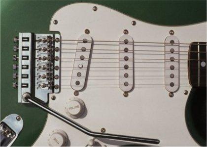 jp guitars links parts spares. Black Bedroom Furniture Sets. Home Design Ideas