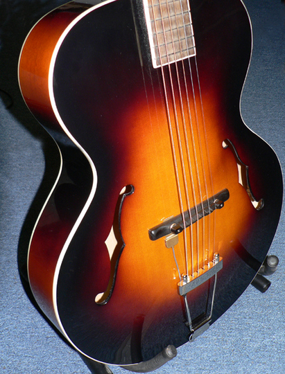 jp guitars sales definity system. Black Bedroom Furniture Sets. Home Design Ideas